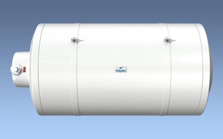 Garanciális Hajdú gázbojler javítás