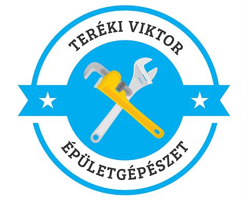 Teréki Viktor